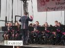 Przegląd Orkiestr