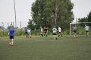 Turniej piłki nożnej 2017